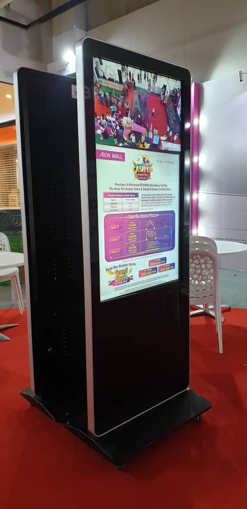 Event - AEON (Malaysia)